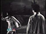 Jadon Holi Jaye - Noor Jehan
