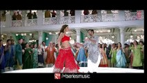 -Dilli waali Girlfriend- Yeh Jawaani Hai Deewani Video Song - Ranbir Kapoor, Deepika Padukone - YouTube