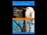 Application entre Terre et Mer, balades en Languedoc-Roussillon