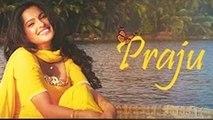 Timepass2 (TP2) | Praju | Official Song | Review |  Priyadarshan Jadhav & Priya Bapat