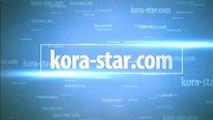 كورة ستار - Kora-Star كورة اون لاين مباريات اليوم بث مباشر