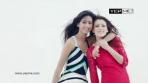 Yepme Fresh Fashion Looks April