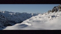 A vos skis 03: Isola 2000 (2015) - TEASER