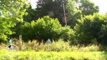 """Trail Référence 03: Le projet """"Stations de Trail"""" (saison 2)"""