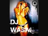 YouTube - Old School 90s Dancehall Mix (DJ Wasim) - Vidéo