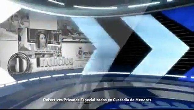 Detectives Privados Madrid Detectives Privados Especializados en Custodia de Menores