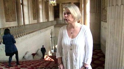 La loi Macron, la loi qui dérèglemente les professions réglementées, par Cécile Cukierman, sénatrice de la Loire
