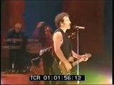Bruce Springsteen - Follow That Dream (Live 1988)