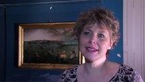 La Flandre et la mer au musée de Cassel