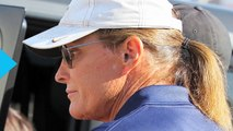 Bruce Jenner: 'Farewell to Bruce', in Upcoming Diane Sawyer Interview
