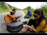 Didha by Nancy & Habib দিধা হাবিব ন্যান্সি Bangla song Bengali gan Bangladesh