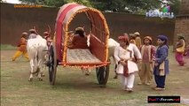 Jai Shri Krishna (Rishtey) 8th April 2015 Video Watch Online pt2
