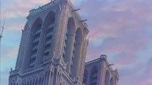 "Le Bossu de Notre Dame - Clip ""Les cloches de Notre Dame"" [VF HD] (Disney)"