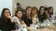 Kosova'da 100 Binden Fazla Kişi Ayda 60 Euro ile Yaşıyor