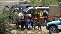 Deux soldats israéliens poignardés, l'agresseur palestinien tué