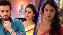 Shagun BEATS Raman And Ishita Again | Yeh Hai Mohabbatein | Star Plus