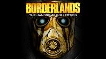 Borderlands The Handsome collection - Chronique Gaming Joe Vidéo - OÜI FM