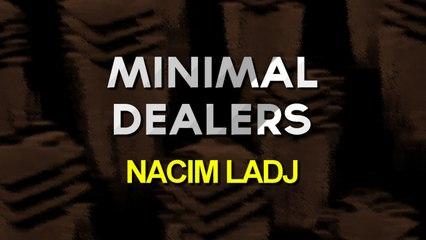 Nacim Ladj - Sweet Melody (Original Mix)