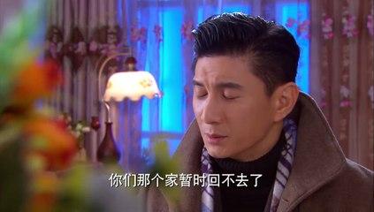 寒冬 第24集 Han Dong Ep24