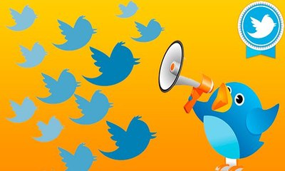 Quienes dejaron de seguirme x #twitter (me sigues & te sigo )   2015