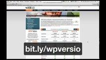 Hoe Maak Je Een Website? Maak je eigen WordPress Website!