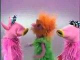 Muppet Show Mana-mana Mahna-Mahna