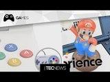 Valve (Steam) é processada e Nintendo anuncia novos consoles 3DS e 3DS XL | TecNews