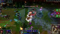 League of Legends   Wukong Rides Again