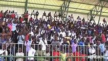 Afrique, AFRIQUE: La CAF désigne le Gabon pour abriter la CAN 2017