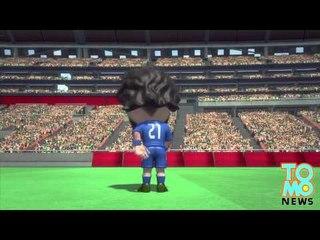 WM-Zusammenfassung: Suarez beißt sich durch und Griechen stehlen der Elfenbeinküste die Stoßzähne