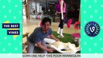 ULTIMATE Josh Peck Vine Compilation _ NEW FUNNY Vine Videos 2015