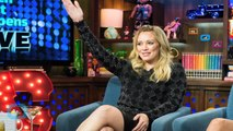 Does Hilary Duff Want More Kids? Singer Reveals Her Thoughts on Giving Son Luca a Sibling