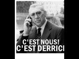 ZLATAN  100  but  PSG Saint Etienne c'est nous c'est Paris