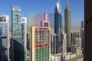 BEAUTIFUL 1 BEDROOM IN INDEX TOWER / DIFC VIEWS / TENANTED AND WELL MAINTAINED