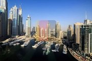 SELLER LEAVING THE UAE / MOTIVATED TO SALE / OFFERS WILL BE HEARD / FULLY FURNISHED / FULL MARINA VIEWS / MUST SEE