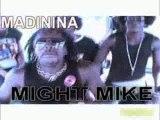 Madinina Crew a Terreville - Part 1