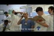 Dental Students Hard Knock Life - Dental Revue 2011
