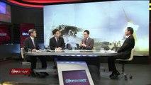 THAAD to hinder Korea-China economic ties 사드의 한-중 경제적 유대 저해