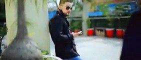 Zohaib Amjad _ Pehla Pyar _ Music by Bilal Saeed _ Official Music Video HD 1080 - HDEntertainment