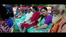Dharam Sankat Mein _ Official Trailer 2015 Upcoming Bollywood Movies