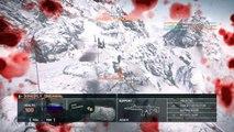 Battlefield 4 oldies