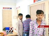 Gangraped victim asks High Court to allow her to abort 27-week-old fetus - Tv9 Gujarati