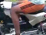 Super Fail In Bike video,amazing video,awesome videos, bike jumping videos, funny video, crazy videos, entertainment vid