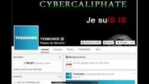 """TV5 Monde piratée - Yves Bigot : """"Nous ne sommes pas en état de rétablir la diffusion de nos journaux"""" (RTL)"""
