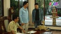 Phim Viet Nam - Tiếng cú đêm tập 26 (THVL)