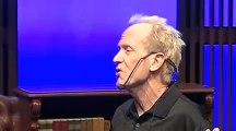 Richard St. John's 8 secrets of success   Video on TED.com