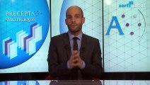 Philippe Gattet, Xerfi Precepta Les nouveaux business models de la presse magazine