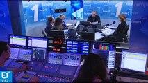 Que se passe-t-il à Radio France ?