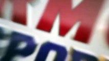 PSG-Saint-Etienne : le Match Replay avec le son de RMC Sport