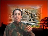 Bangla islami song- marur dhuli : Kazi Nazurl Islam:  Direction by Abul Hossain Mahmud